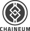 chaineum-header-logo